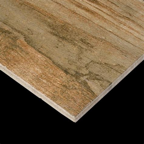 wood grain porcelain tile salvage red 6x40 3 69 italy