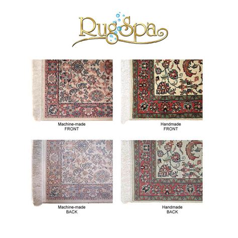 healthy area rugs healthy area rugs smileydot us
