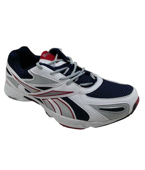 reebok mens running shoes reebok mens running shoes