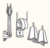 kirsch curtain rods    drapery hardware