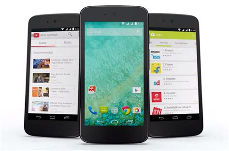 android one phone what is android one and should you buy a phone powered by it features news india today