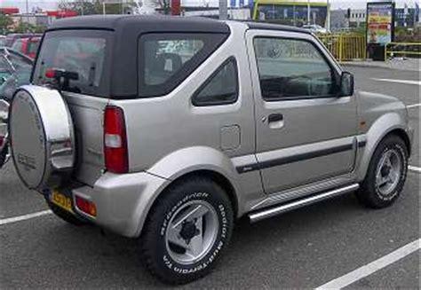 Hardtop For Suzuki Jimny Suzuki Jimny