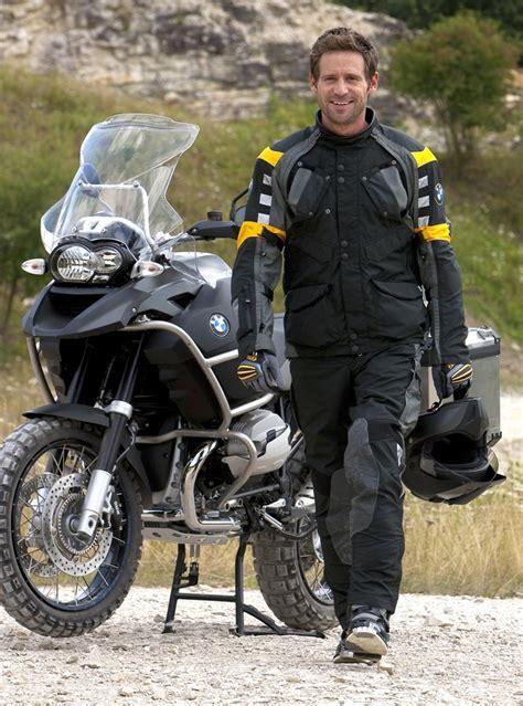 neuer bmw  shop fuer motorradfahrer feuerstuhl