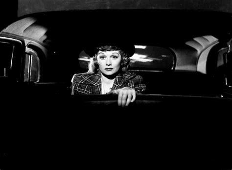 film lucy ba 24 best the dark corner images on pinterest film noir