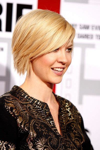 haircuts mom 20s best 25 new mom haircuts ideas on pinterest under