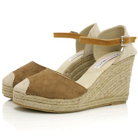 wedges shoes camel raffia wedge espadrille shoes buy camel raffia