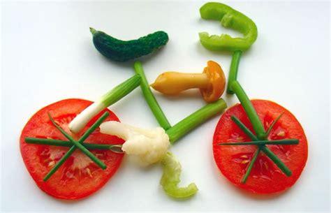 dieta vegana alimenti sellitri nutrizione biologo nutrizionista