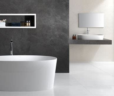 washroom bespoke bathroom design nottingham