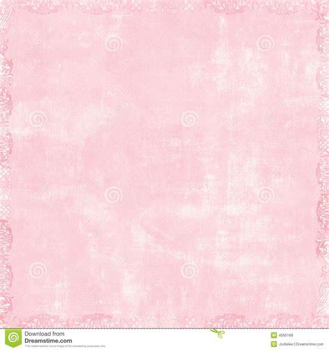 Pink Soft soft pink scrapbook background stock illustration image 4565168