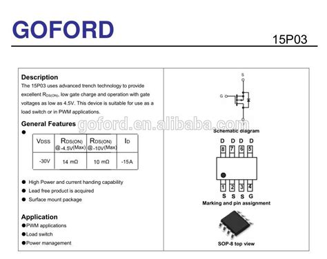 diode 1n34 pret transistor mosfet power lifier 28 images 100w mosfet power lifier circuit using irfp240