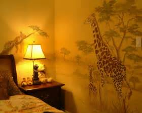 African Safari Home Decor by Safari Decorating Ideas Dream House Experience
