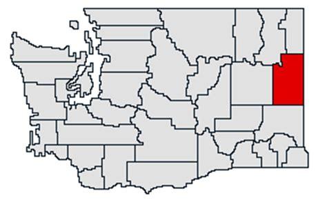 Spokane County Marriage Records Washington State Ahgp