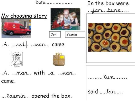 jazel s shop teaching resources tes jazel s shop teaching resources tes