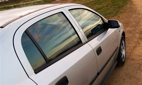 Auto Window Up And Xpander Seven Auto auto window tinting superior auto glass and tinting