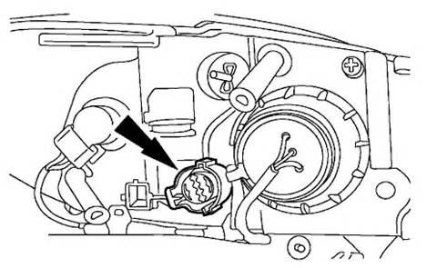 wiring diagram honda jazz idsi wiring diagram ideas