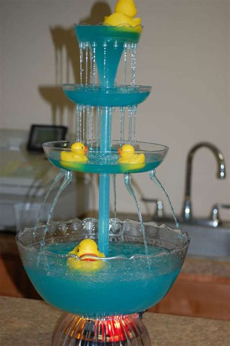 17 best ideas about duck 17 best ideas about ducky baby showers on pinterest baby