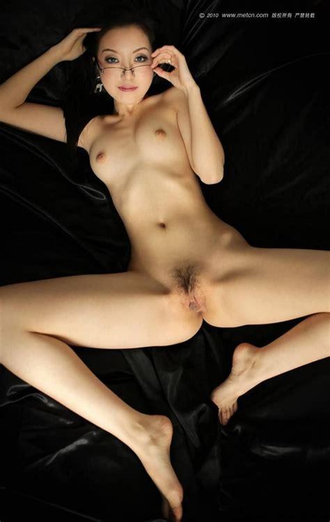 Naked Zhou Xun Nude Nupicsof Com