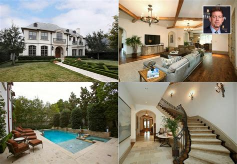 troy aikman house troy aikman house 28 images bowl homes real estate news johnhart gazette troy