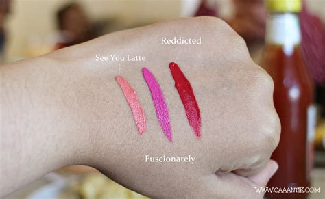 Eyeshadow Wardah Terlaris harga wardah exclusive matte lip 05 speachless dan
