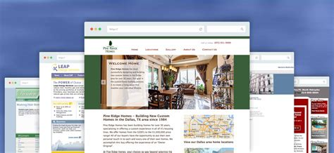 inspiration paints home design center llc 100 web design for custom home website design for