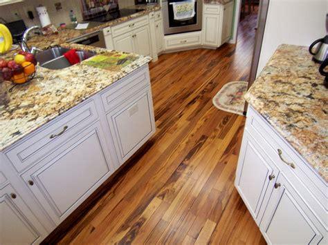 prefinished solid rustic brazilian tigerwood koa wood floor hardwood flooring ebay