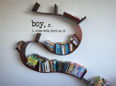 Kartell Bookworm Shelf by Kartell Bookworm Shelf 187 Gadget Flow