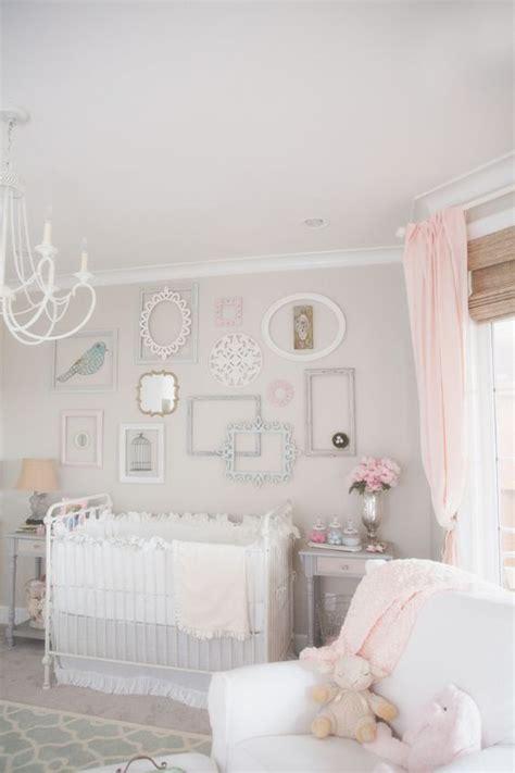 shabby chic nursery decor 6 shabby chic nursery d 233 cor tips and 24 ideas shelterness