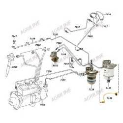 fuel lift kimskubic