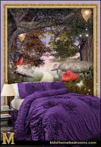 Bedroom Theme Ideas For Adults Decorating Theme Bedrooms Maries Manor