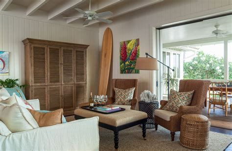 home interior photography 画像 ハワイアンな大人インテリア まねできそうな実例集 まとめ naver まとめ