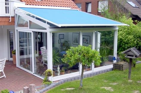 balcony  terrace glass conservatory build