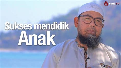 download mp3 ceramah ustadz zainal abidin ceramah singkat sukses mendidik anak ustadz zainal