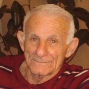 paul picardi obituary hillside illinois russo s