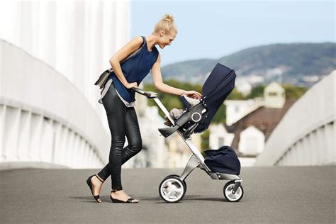 stokke tripp trapp f r 2003 gear designed to bring you and your baby closer