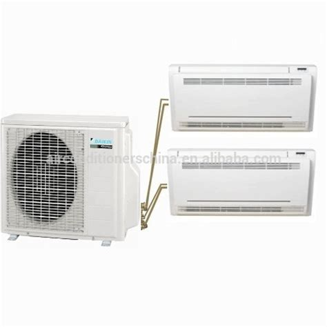 Advance Box Ac Dc Air Mancur Menari daikin altherma flex type air conditioning buy altherma flex type air conditioning floor