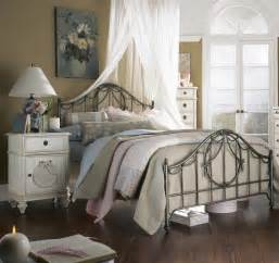 Vintage Bedroom Ideas Pics Photos Bedroom With Vintage Bedroom Ideas Vintage