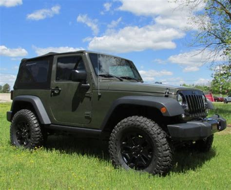 jeep rubicon 4 door gas mileage gas mileage for jeep rubicon 28 images 2015 wrangler