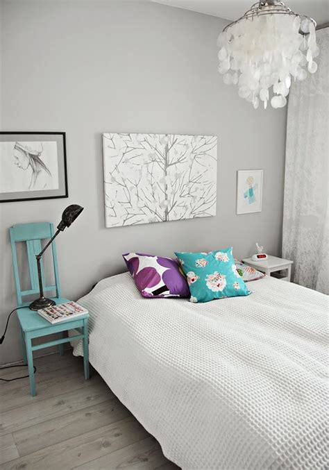 teal bedroom designs   love  copy decoration