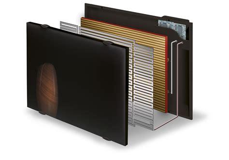 radiateur électrique quelle puissance pour quelle surface 2745 chauffage lectrique inertie awesome image de adeos smart