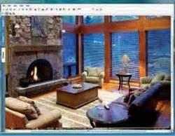 hgtv home design remodeling suite pc software amazon ca amazon com hgtv home design remodeling suite