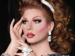 Makeup Schools New York Drag Queens To Vie For The Crown At Miss Hell S Kitchen Pageant Hell S Kitchen Amp Clinton New
