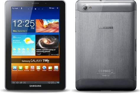 samsung galaxy tab s6 release date samsung galaxy tab 7 7 release date delayed why