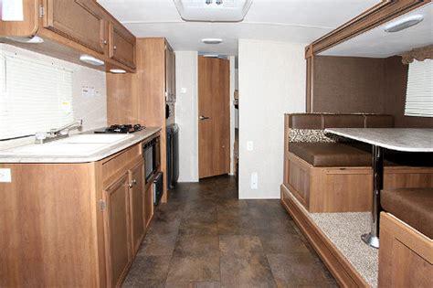 rent a 20 small travel trailer bunks rv rental denver rv rent small travel trailer