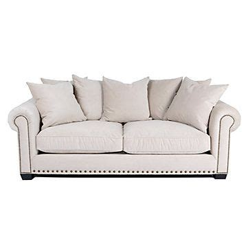 z gallerie pierce sofa z gallerie sofas parker sofa relaxed del mar concentric