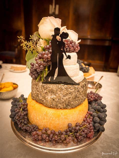 Gold Cake Choco Cheese bench italian gold bench winery creamery