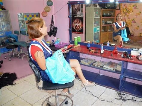 barberette gives punishment haircut barberette in the chair musica movil musicamoviles com