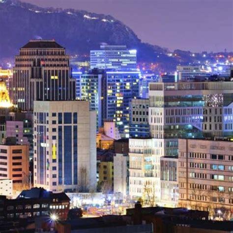 amazon korea seoul south korea amazon jobs