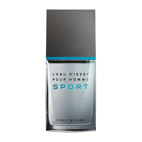 issey miyake l eau d issey sport issey miyake l eau d issey pour homme sport eau de