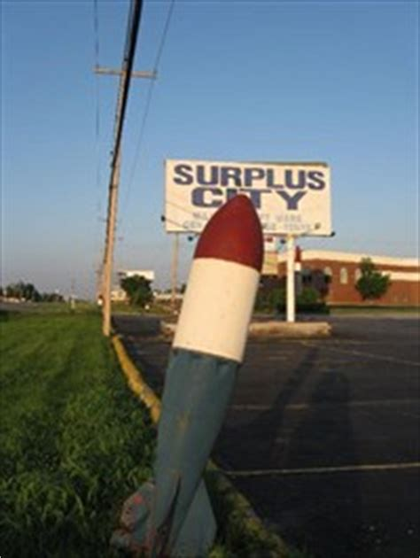 springfield mo army surplus woodside surplus city springfield missouri surplus stores on waymarking