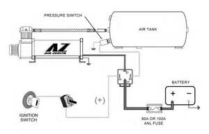 ge rr9 relay wiring diagram ge wiring diagram free